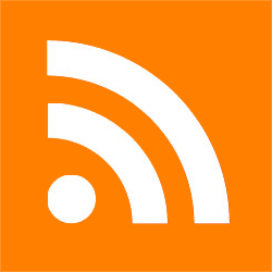 Subscribe for news rss feed.