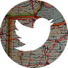 Twitter Icon_Map