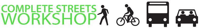 streets workshop logo