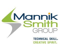 MannikSmith
