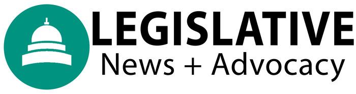 Legislative News_17