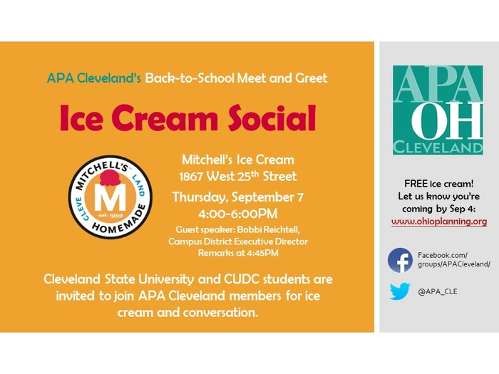 Ice Cream Social 002