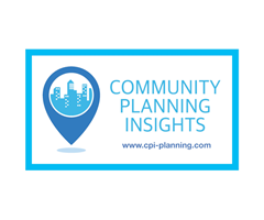 Community Planning Insights