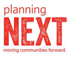 Planning Next