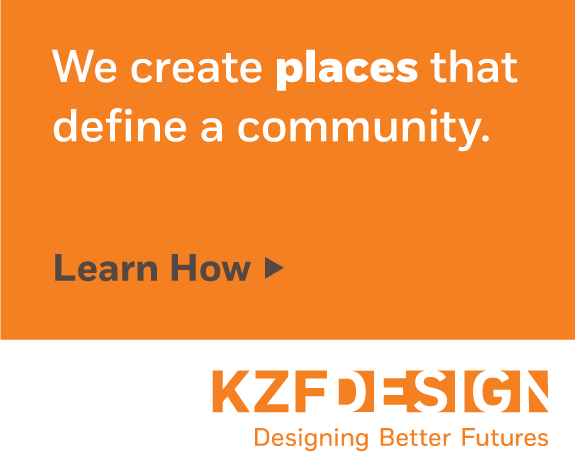 Kzf Apa Website Ad