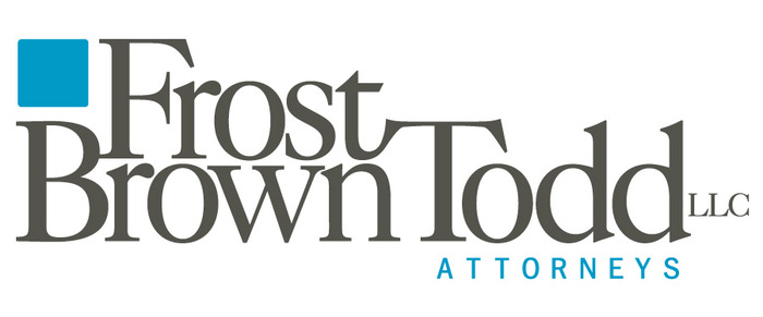 Frost Brown Todd logo