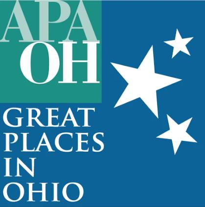 Gpo New Logo