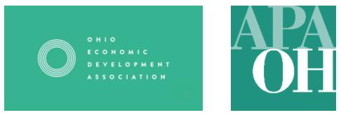 Oeda Joint Logo