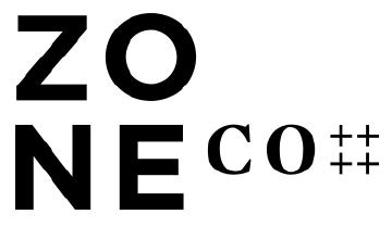Zone Co Square 01 2