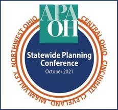 Conference Logo 2021 Background