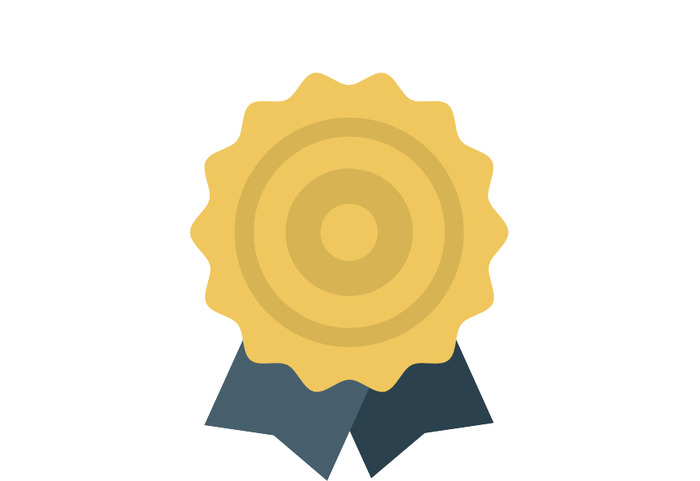 APA Ohio Planning Awards