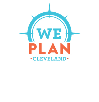 We Plan CLE 2019