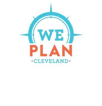 We Plan CLE 2019