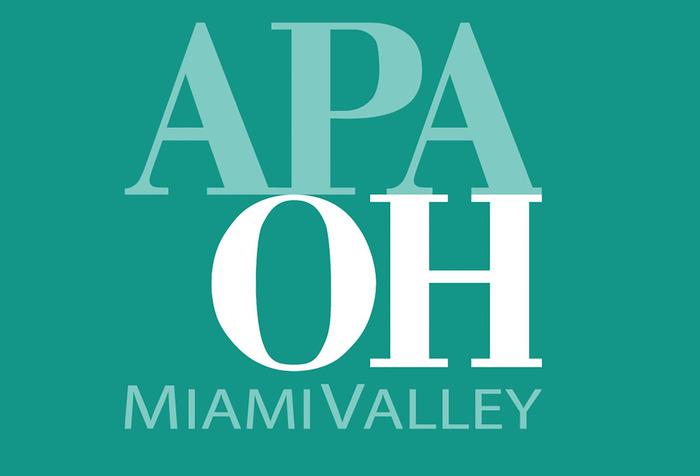2019 Miami Valley P&Z Workshop