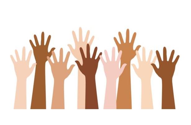 Join Us | APA Ohio Board of Trustees