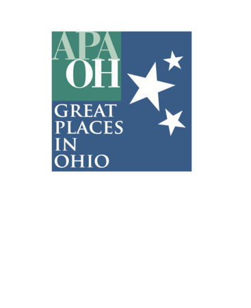 2020 Great Places in Ohio Awards Program