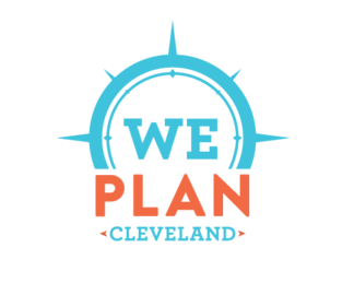 WePlanCLE 2020