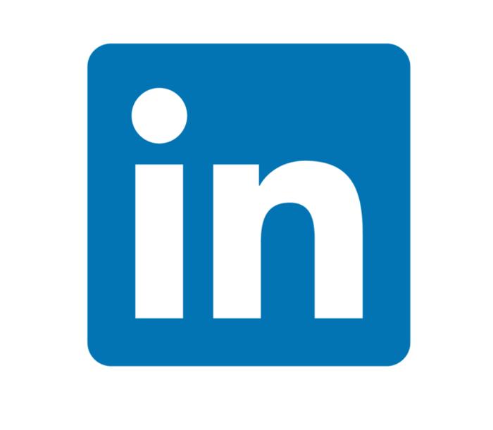 Join APA Ohio on LinkedIn!