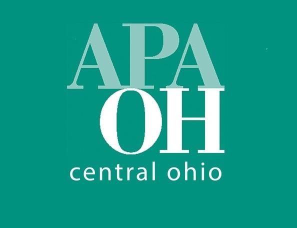 Central Ohio 2020 Webinar Series