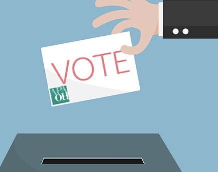 APA Cleveland Section Elections