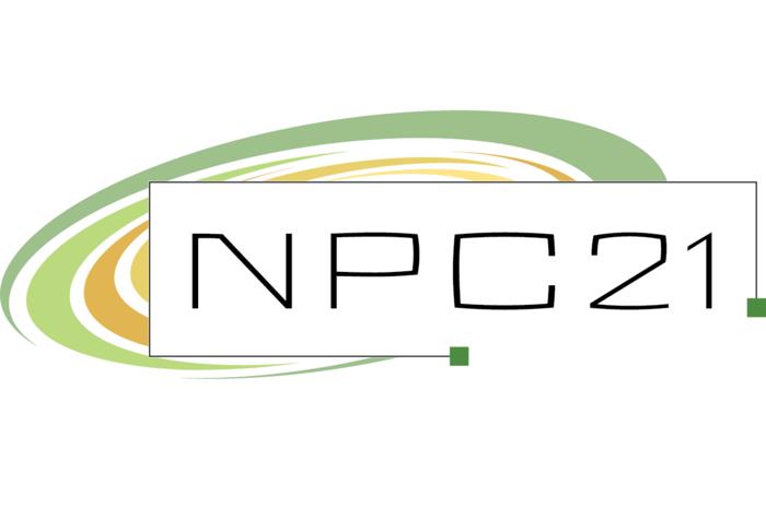 NPC 21 Registration is Open