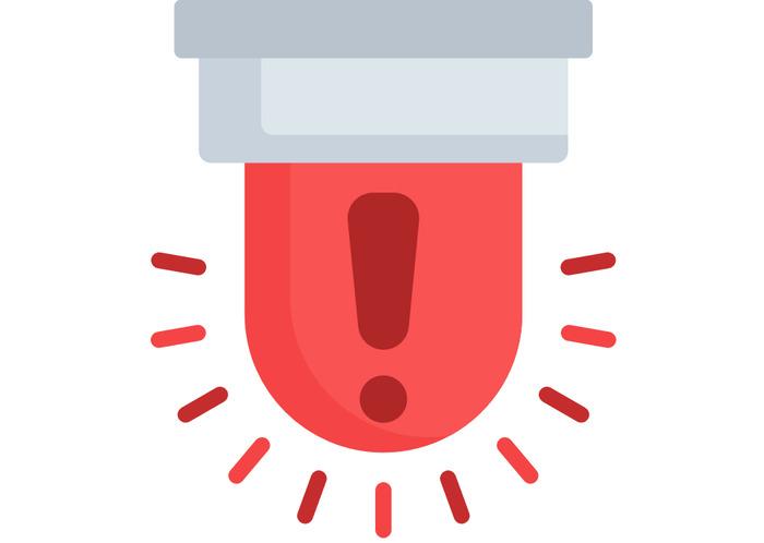 Adovocacy Alert