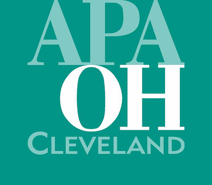 APA CLE / Call for Volunteers!