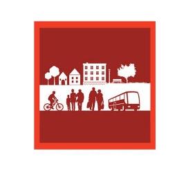 2021 AARP Community Challenge