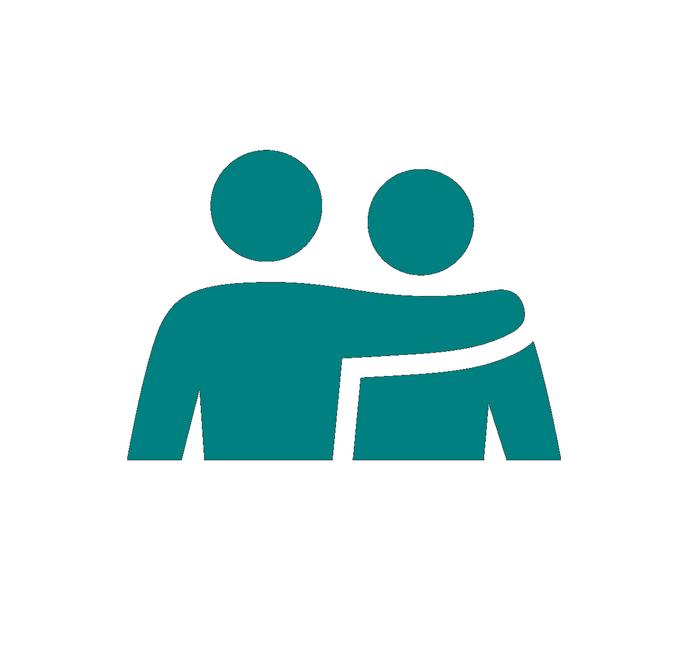 Call for Internships // CSU Partner Request