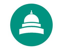APA Ohio Sends Letter to Senate Finance Committee RE: Sub HB 110