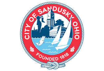 City of Sandusky Virtual Lunch + In-Person Tour