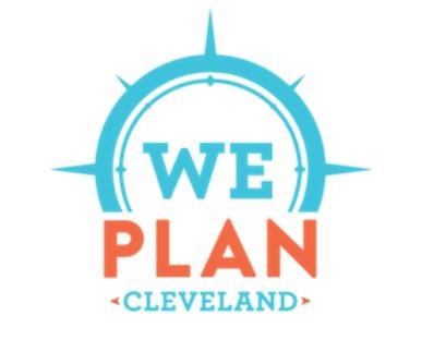 We Plan CLE 2021