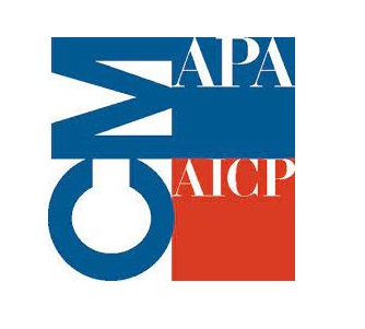 APA Ohio Partners with Rudy Bruner Award