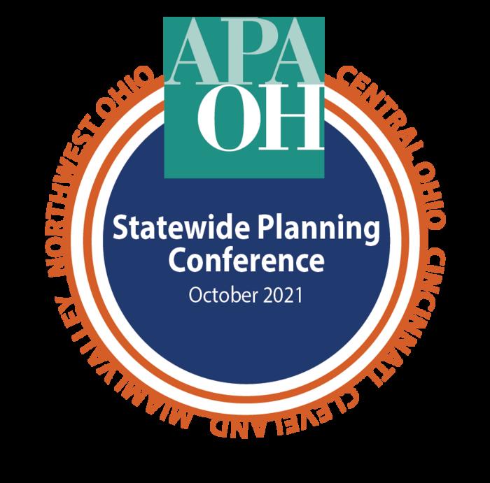APA Ohio Planning Conference